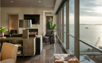 downtown seattle luxury condos for sale